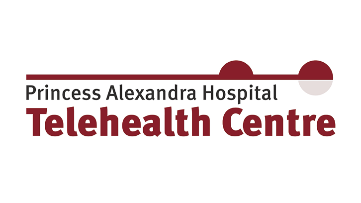 PAH Telehealth Centre