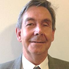 Professor Anthony Maeder