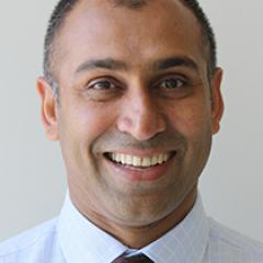 Dr Mohanraj Karunanithi