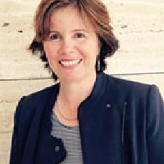 Associate Professor Belinda Goodenough